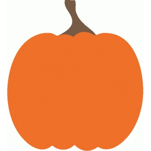 silhouette design store view design 90157 pumpkin cute pumpkin clip art free cute pumpkin clipart free