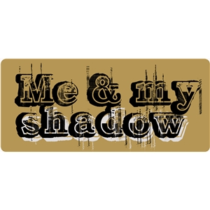 me and my shadow pc