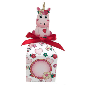 unicorn anything box