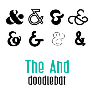 the and doodlebat