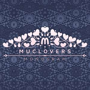 muclovers