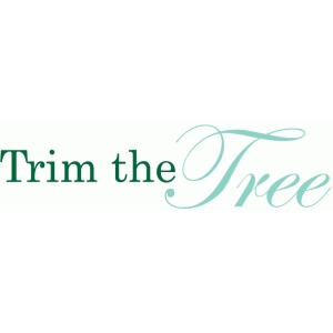 trim the tree phrase / title / sentiment