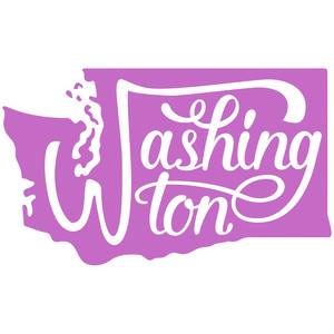 washington state script