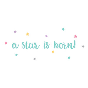 a star is born quote
