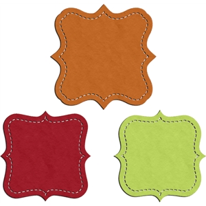 3 artisan faux stitches - set 1