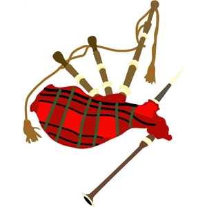 bagpipes pc