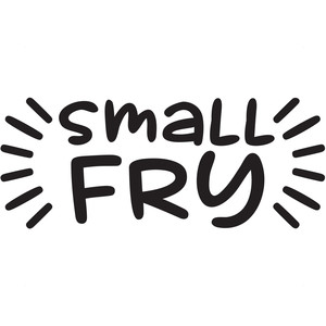 small fry