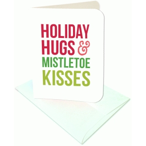 holiday hugs a2 christmas