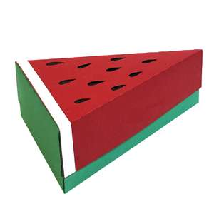 watermelon box