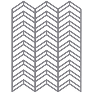 chevron background 8.5x11