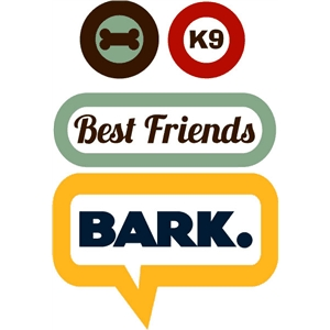 echo park best friends & bark