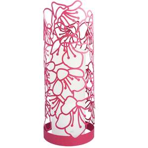 weigela flower lantern