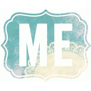 you & me label