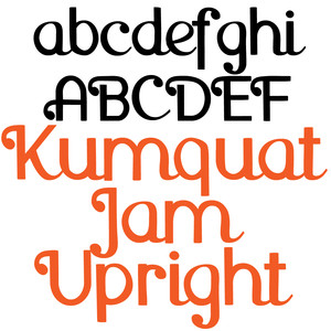 pn kumquat jam upright