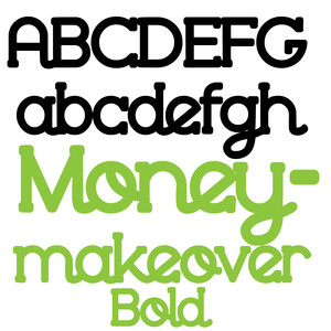 pn moneymakeover bold