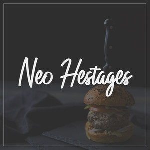 neo hestages font