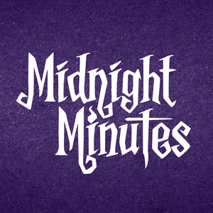 midnight minutes