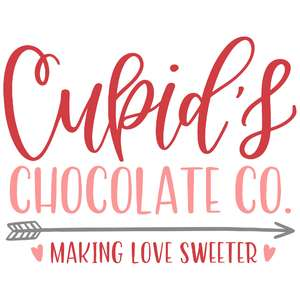 cupids chocolate co