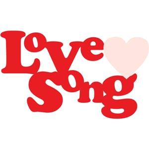 love song phrase