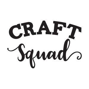 craft squad