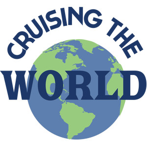 cruising the world