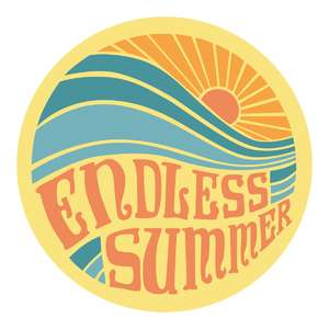 endless summer seal