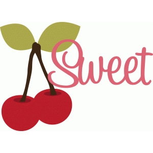 sweet cherry title