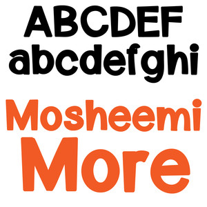 zp mosheemi more