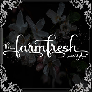 farmfresh script
