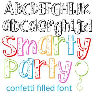 pn smarty party
