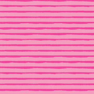 striped pink paper