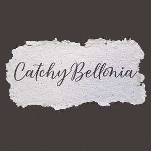 catchy bellonia