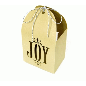 joy favor box