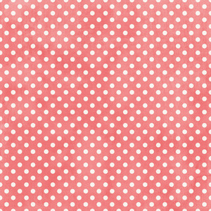 pink dots paper