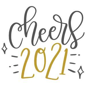 cheers 2021