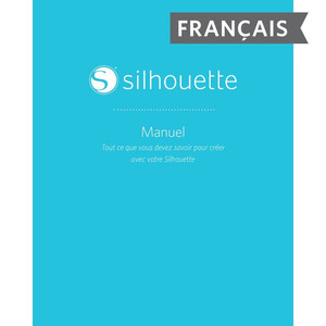 Silhouette Handbook - French (2nd Edition)