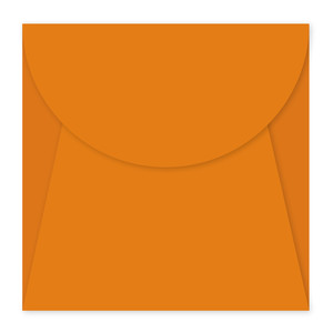 rounded envelope