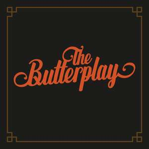 the butterplay
