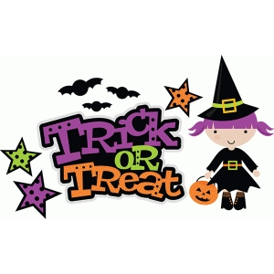miss kate trick or treat set