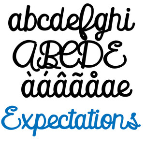 pn expecations bold