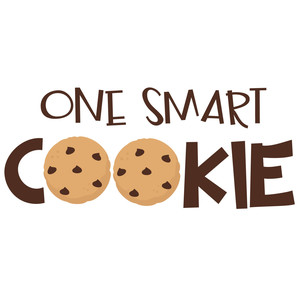 snookins - smart cookie