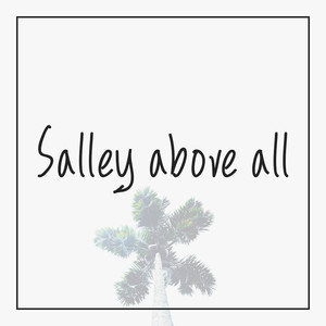 salley above all
