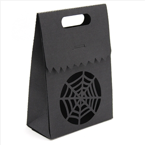 bag web treat