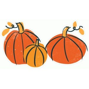 printable pumpkins