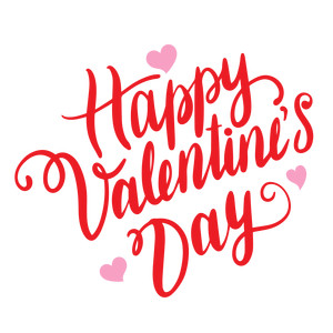Designhappy Valentines Day Itravelpages