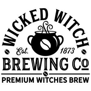 wicked witch brewing co