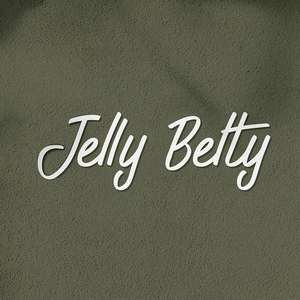jelly belty