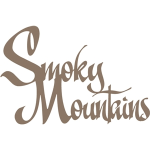 smoky mountains phrase