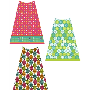 sofie science girl dresses pnc