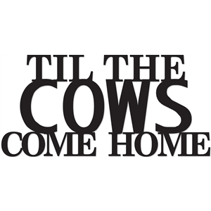 Image of design ID #24209